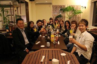 20101128_100.jpg