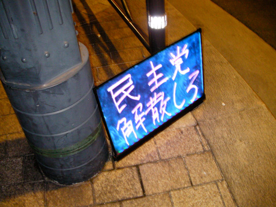 0211_06.jpg