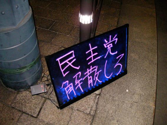 0220_07.jpg