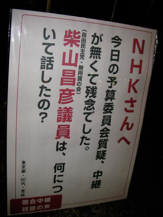 0221_12.jpg