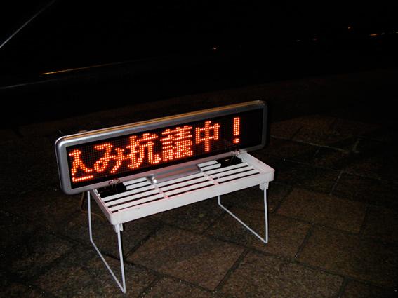 0224_03.jpg