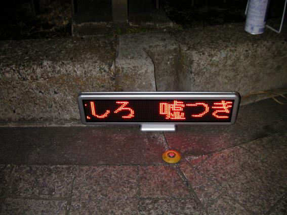 0227_07.jpg