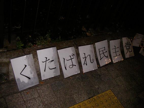 0307_07.jpg