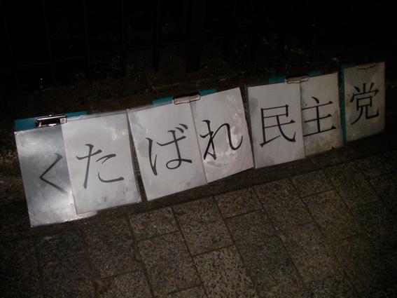 0316_01.jpg