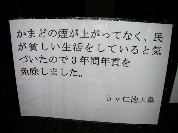 0318_08.jpg