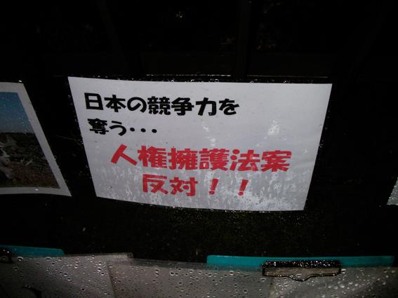 2017_05.jpg