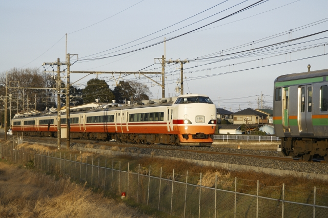 100110-9022M-1.jpg