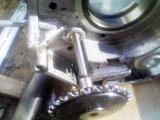 KC362234.jpg