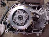 MVC-495S_20091230183540.jpg