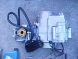 MVC-499S.jpg