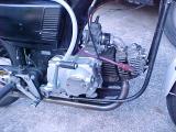 MVC-500S.jpg