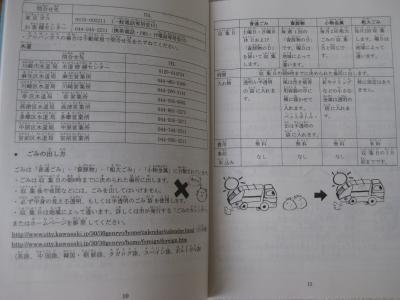 Kawasaki Living Guide2