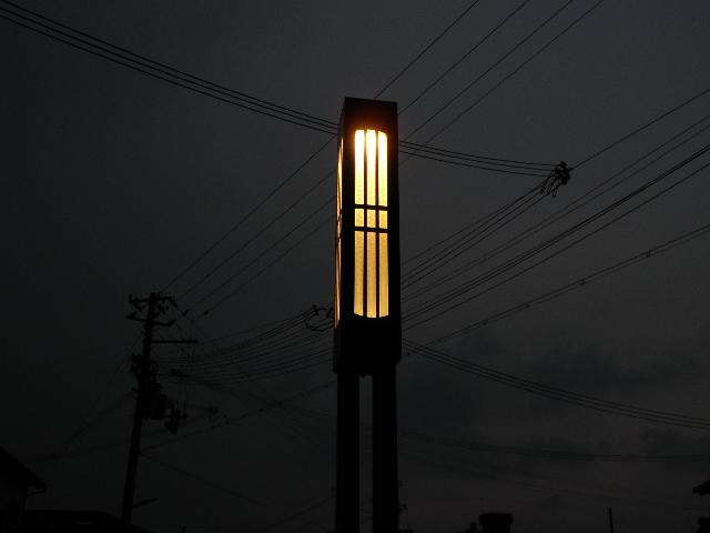 kiitanabe 064