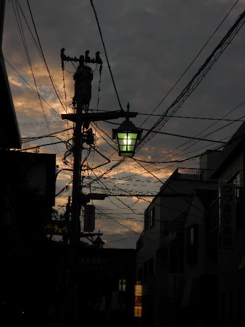 kamakura 022