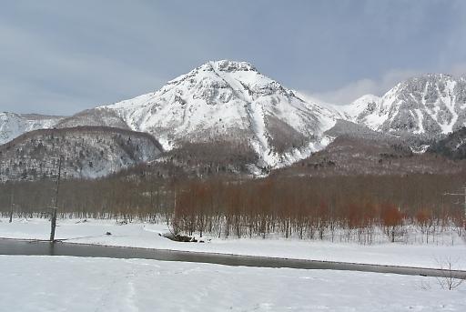 kamikouchi01111.jpg