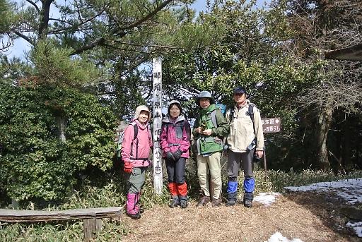 nasugahara035.jpg