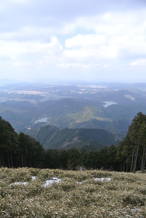nasugahara037.jpg