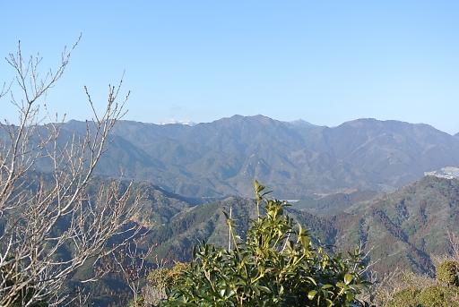 nasugahara052.jpg
