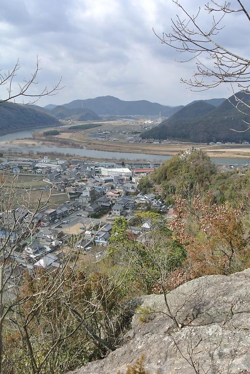 sugataira006.jpg