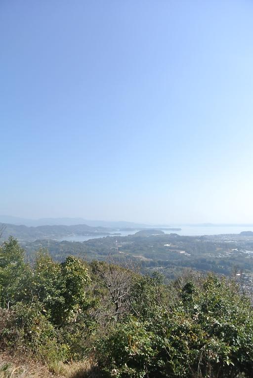 syaka004.jpg