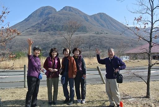 takachiho068.jpg