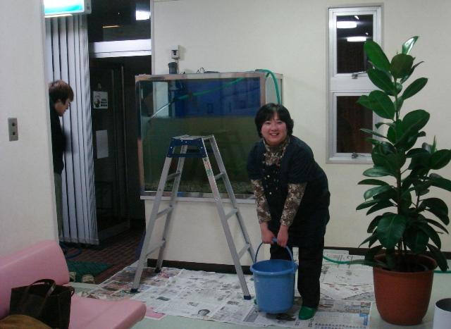 DSC04608.jpg