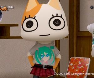 toro-miku2.jpg