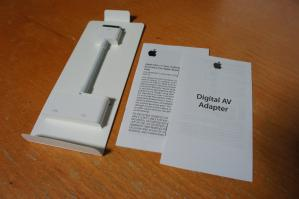 apple_digitalavadapter02.jpg