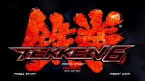 ps3_tekken6_0_01.jpg