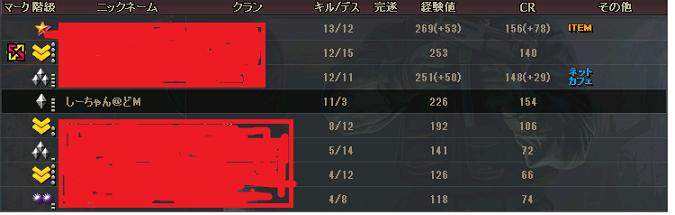 senseki.png