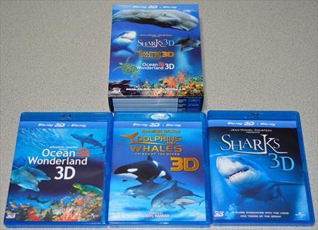 Oceans Whales Whales/sharks/ocean