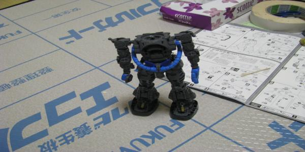 IMG_0436_convert_20100106213334.jpg