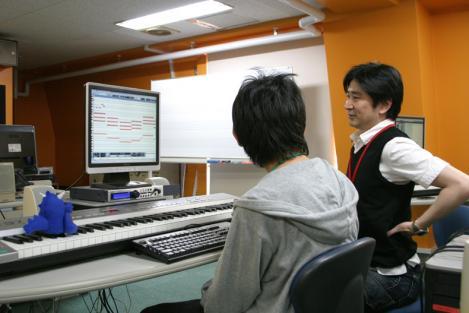 20110515_02.jpg