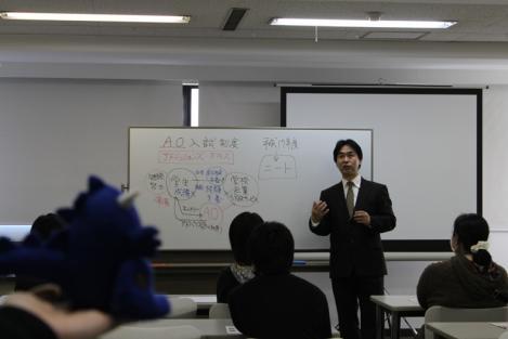 2011_04_24_05.jpg