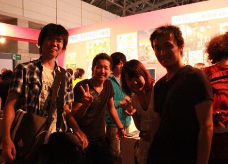 3_20110918165233.jpg