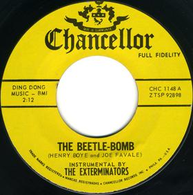 beetlebomb