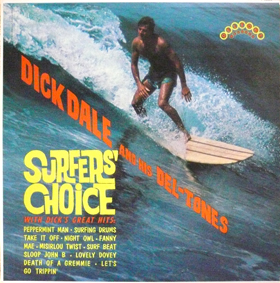 surferschoice