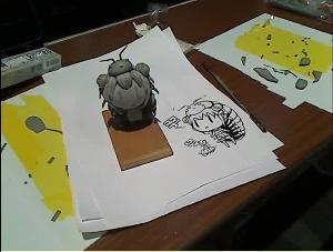 chizuru2.jpg
