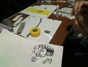 chizuru64.jpg