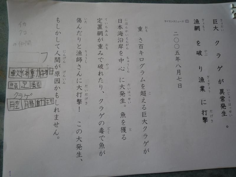 P1290816.jpg