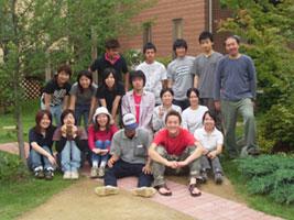 20050712-1.jpg