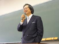 shinji2.jpg