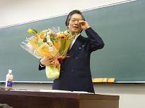 shinji3.jpg
