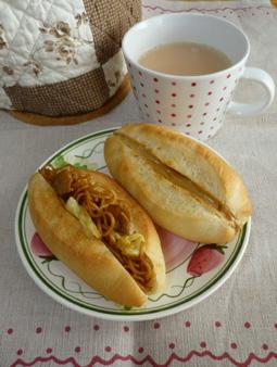 m-bread0176