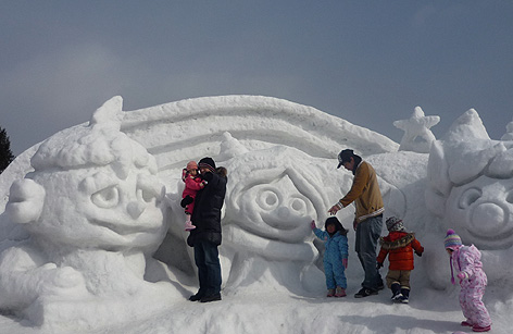 2010-02-11yukimaturi