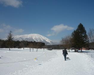 2010-02-21-4