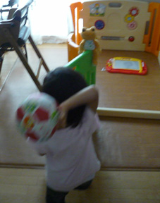 2010-07-08-05.jpg