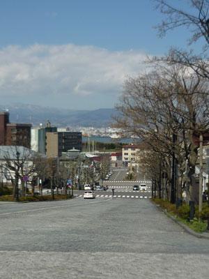 2011-05-05-3.jpg