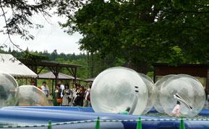 2011-06-26-2.jpg