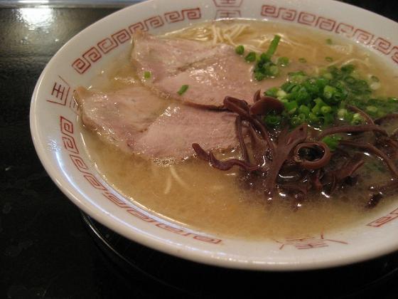 2yamagata18men_edited.jpg